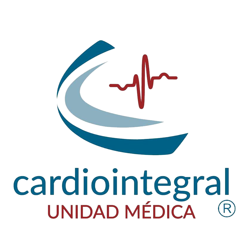 Cardiointegral
